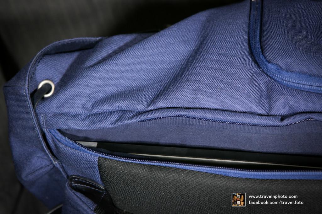 camera bag, Yeti, Zkin, photography bag, 相機袋, 旅行袋, 旅行相機袋, 旅行相機背包