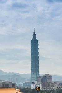 Taiwan 台灣 旅攝